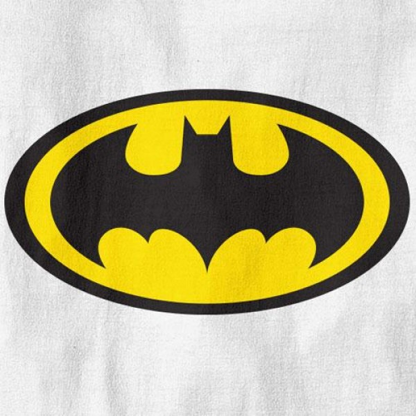 Otroška majica Batman