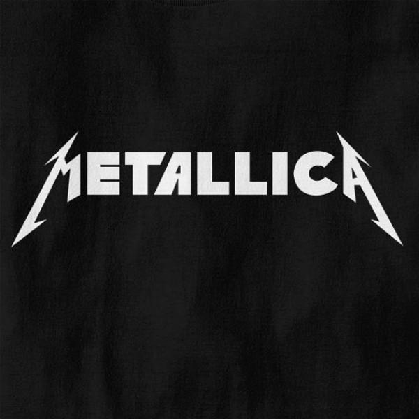 Majica Metallica