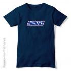 Majica Suckers
