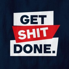 Motivacija / Inspiracija