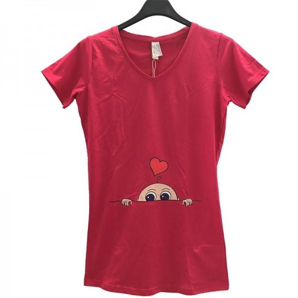 Majica Dojenček