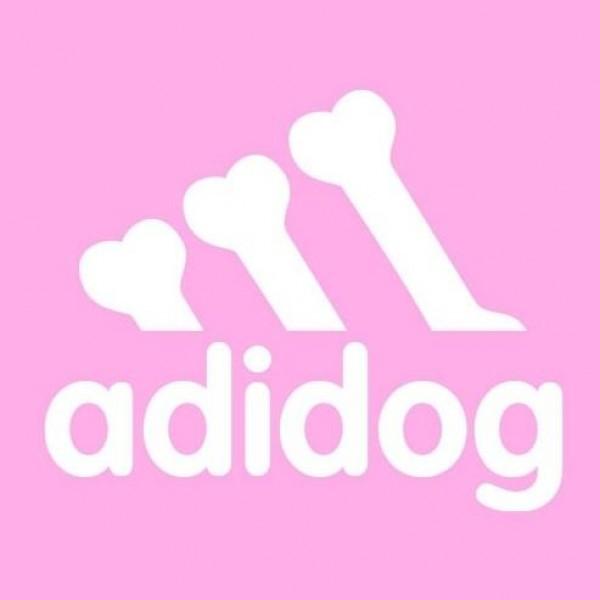 Majica Adidog