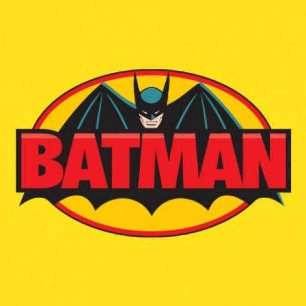 Majica Batman