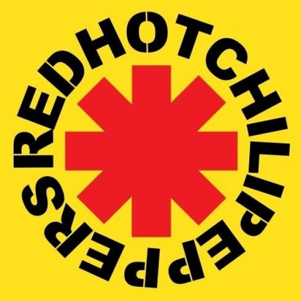 Majica Red Hot Chili Peppers