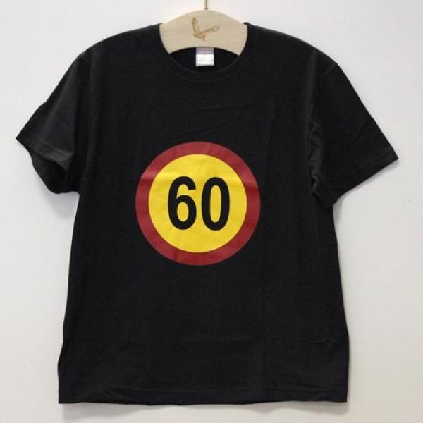Majica 60