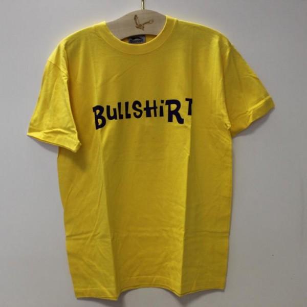 Majica Bullshirt