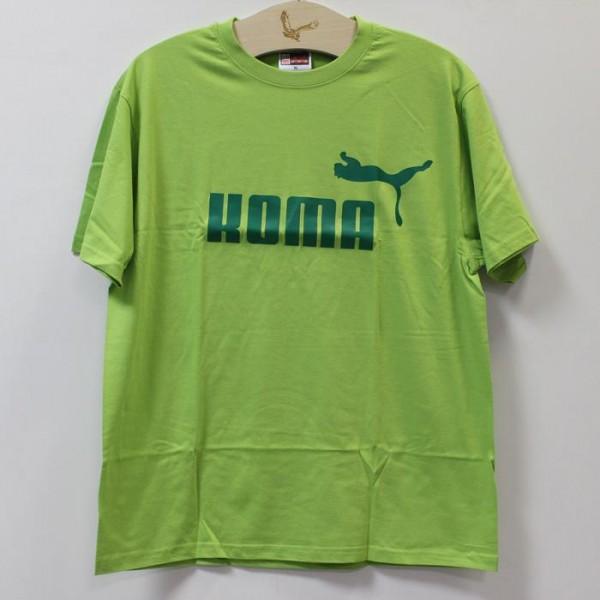 Majica Koma