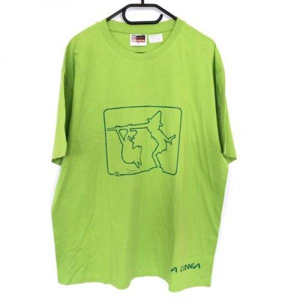 Majica La Linea