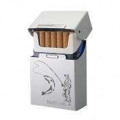 Cigaretnice