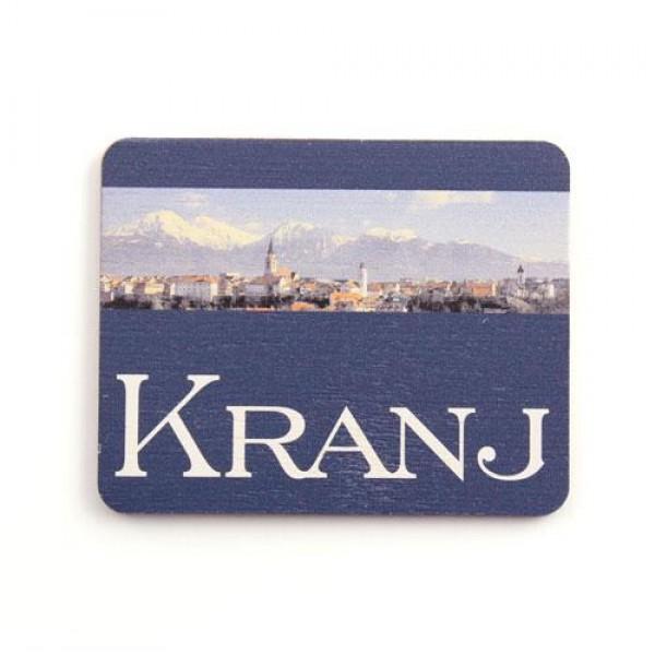 Magnetek Kranj
